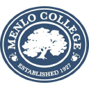 Menlo College