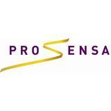 Prosensa