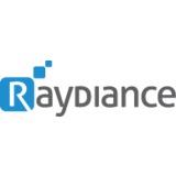 Raydiance