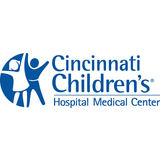 Cincinnati Children's Hospital and Medical Center