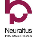 Neuraltus Pharmaceuticals