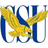 Coppin State University