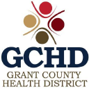 Grant County Health District