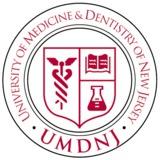 University of Medicine and Dentistry of New Jersey (UMDNJ)