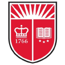 Rutgers University Camden