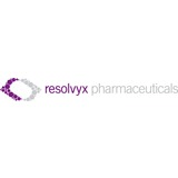 Resolvyx Pharmaceuticals