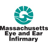 Massachusetts Eye and Ear Infirmary