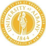 University at Albany The State University of New York