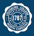 Louisburg College