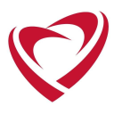 Minneapolis Heart Institute Foundation