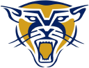 Potomac State College of West Virginia University