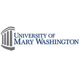 University of Mary Washington