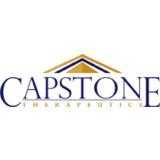 Capstone Therapeutics