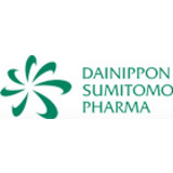 Dainippon Sumitomo Pharma