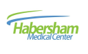 Habersham County Medical Center
