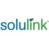 Solulink