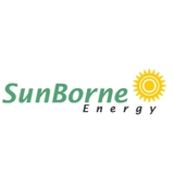 SunBorne Energy
