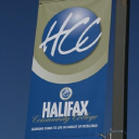 Halifax Community College