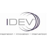 IDEV Technologies