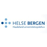 Haukeland University Hospital