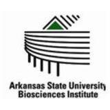 Arkansas Biosciences Institute