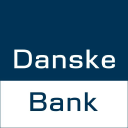 Danske Securities