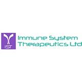 Immune System Therapeutics