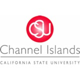 California State University Channel Islands