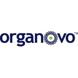 Organovo