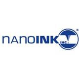 NanoInk