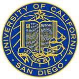 University of California San Diego (UCSD)