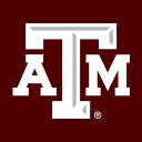 Texas A&M University at Qatar