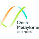 OncoMethylome Sciences
