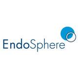 Endosphere