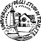 Universita' degli Studi di Trieste