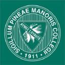 Pine Manor College