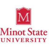 Minot State University