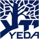 Yeda Research & Development