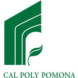 California State Polytechnic University Pomona