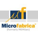 Microfabrica