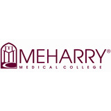 Meharry Medical College
