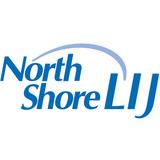 North Shore Long Island Jewish Health System