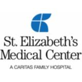 Caritas St. Elizabeth's Medical Center and Steward Health Care