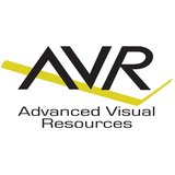 Advanced Image Resources