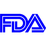 U.S. Food and Drug Administration (FDA)