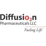 Diffusion Pharmaceuticals