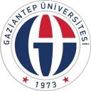 Gaziantep University