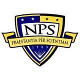 Naval Postgraduate School
