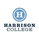 Harrison College (Indiana Business College)