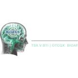 biOasis Technologies
